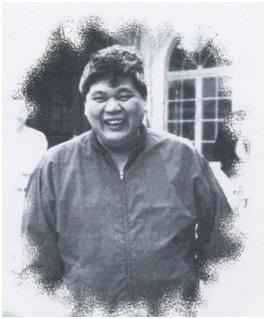 Dr. Ya-Yen Lee Memorial Foundation 李雅彥醫師紀念基金會