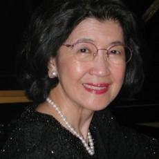 96. Collection of the Fang-Yuh Rita Chen 陳芳玉的收藏