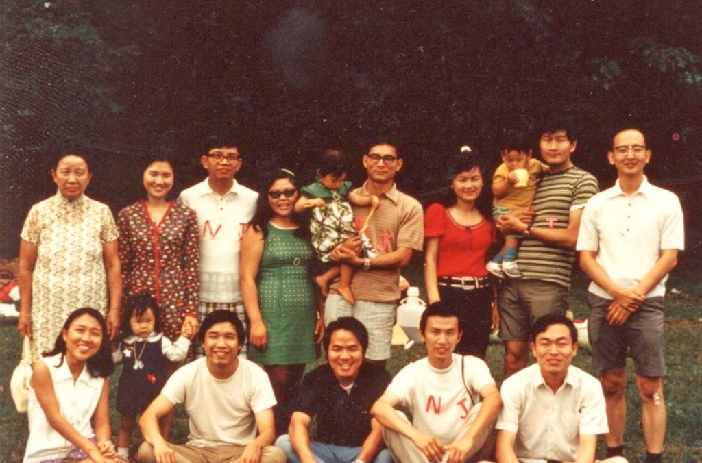 New Jersey Formosan Club - 0003