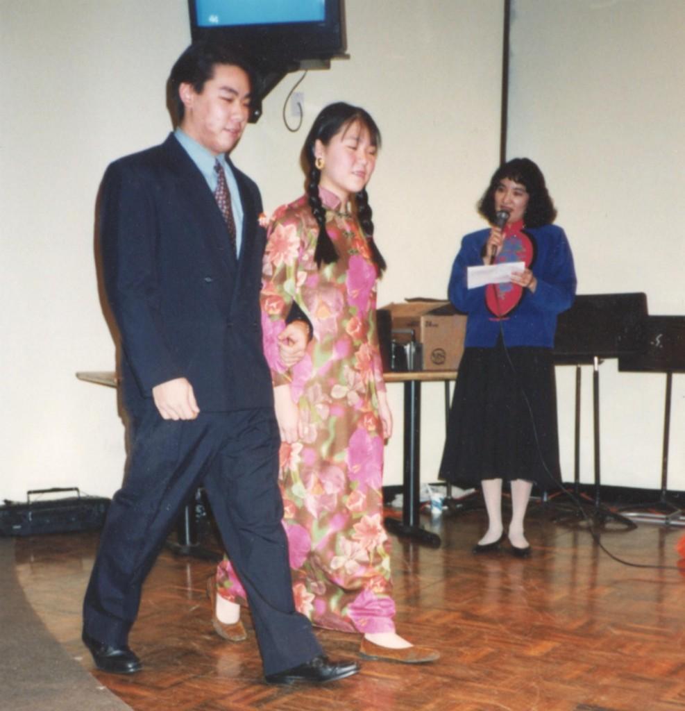 New Jersey Formosan Club - 0007