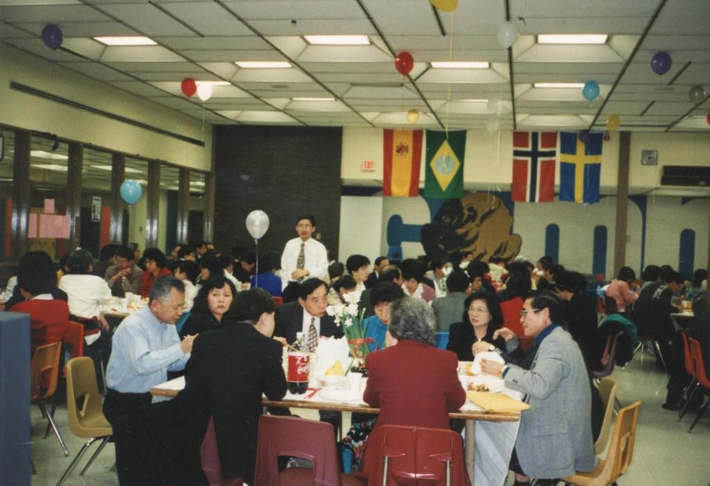 New Jersey Formosan Club - 0008
