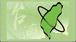TAA_NY_Logo