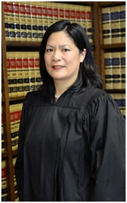 Deborah Chuang