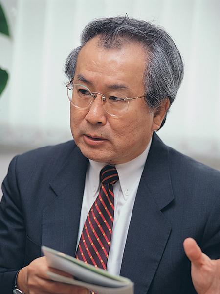 123. Jun-Yi Lin 林俊義