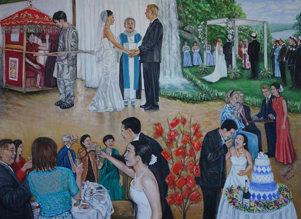 weddings-M