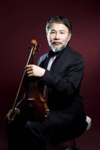 201_音樂、繪畫、牧會--專訪李仁豪牧師00
