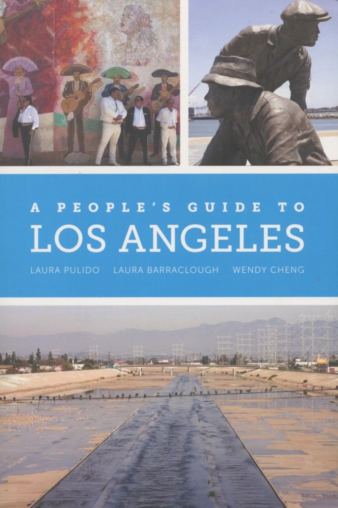510_A People's Guide to Los Angeles
