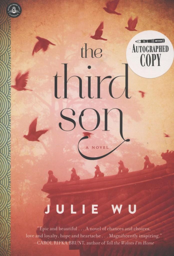 511_The Third Son