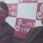 599_阿媽阿公講予囡仔聽的台灣故事_盧千惠