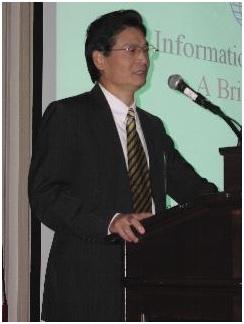 226_台美人的榮耀 ( Pride of Taiwanese Americans)  6 劉耀經博士 Dr. Simon Liu 1