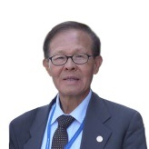 368. Chen S. Tsai 蔡振水/2015/04