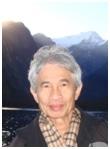 377. Chiu-Sen Wang 王秋森/2015/04