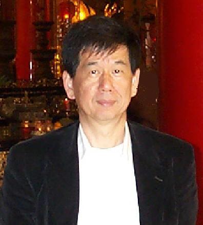 397. James J. Y Hsu 許正餘 / 2015/05