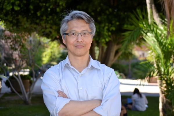 239_台美人的榮耀(Pride of Taiwanese American)9 研究再生能源 廖俊智獲選美國家科學院院士