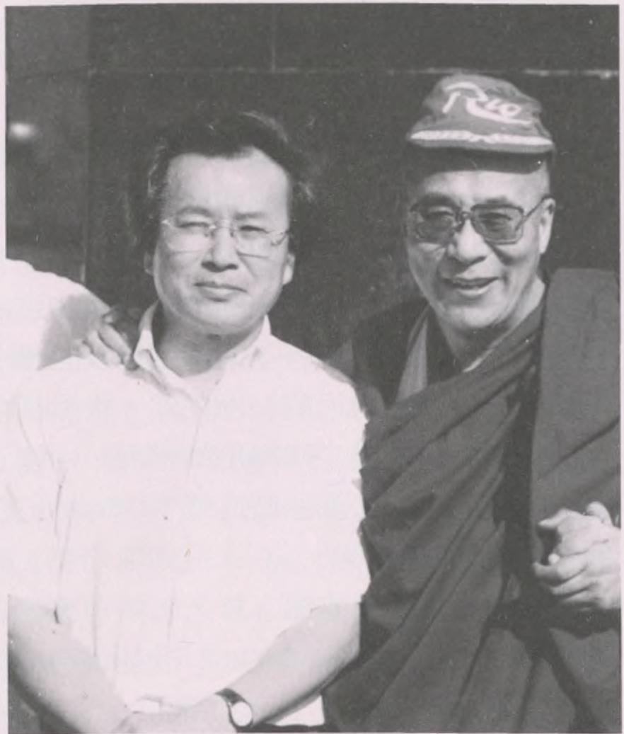 241_遇見達賴喇嘛 - 0002