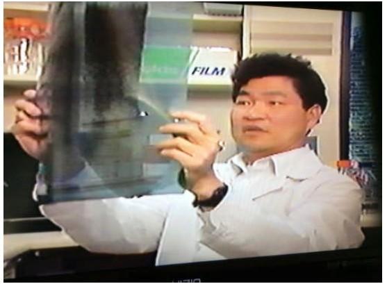 8. Fu-Kuen Lin 林福坤
