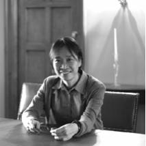 47. 池農深Wei Jane Chir/2015/06
