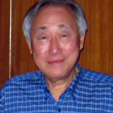 89. Collection of the Prof. Sze-ya Yeh 葉思雅教授的收藏