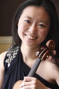 Yu-Chia Hsiao