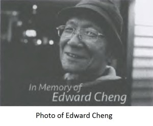300_In Memory of Dr. Edward Cheng