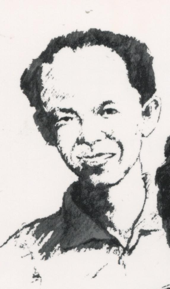 484. Ming-Yen Hsu/許明彥/2015/07