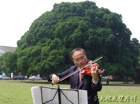 321_台美人的榮耀(Pride of Taiwanese American)賴明詔校長1