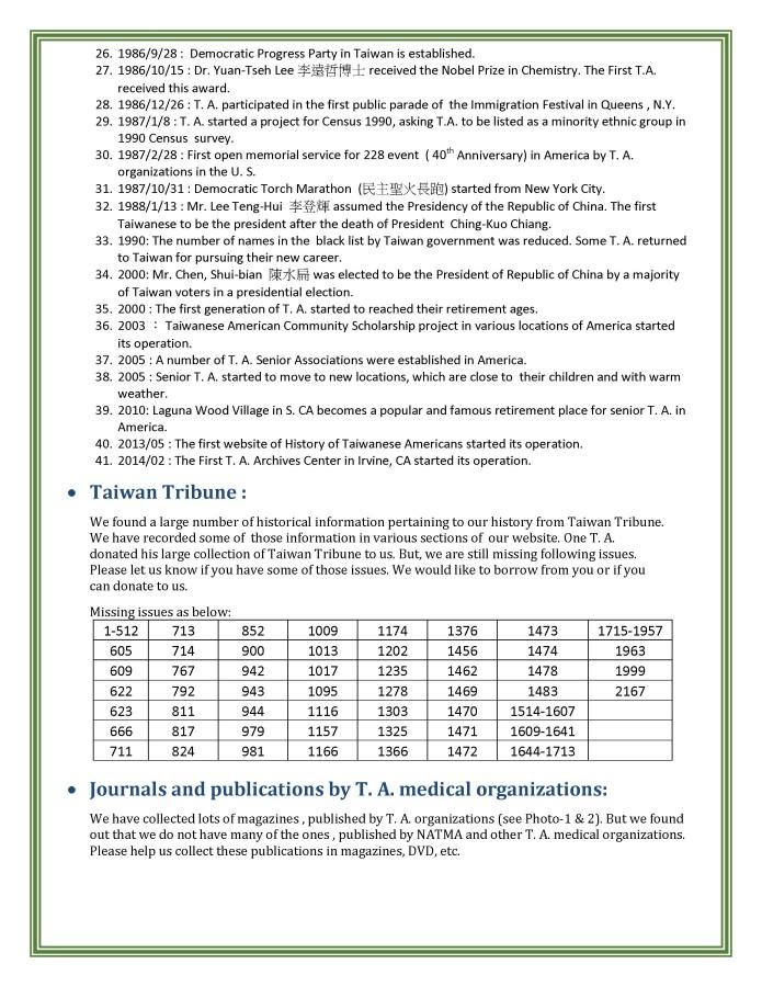 Newsletter September 09092015 - 0003