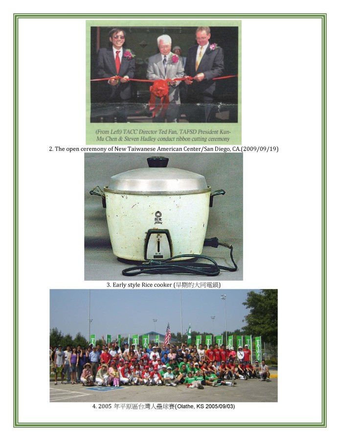 Newsletter September 09092015 - 0005