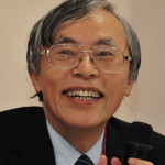723. Chung-Yi Hsu 許重義/ 2015/12