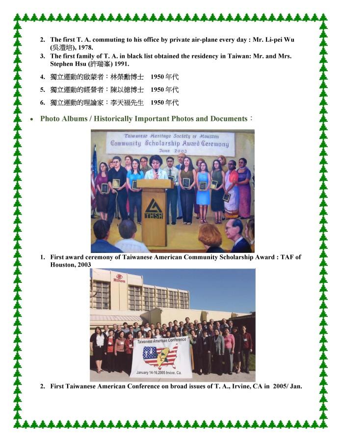 Newsletter DECEMBER - 0002