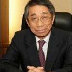 759. Robert Y. Lai 賴義雄 /2016/01
