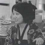 755. Dr. Ketty W. Chen 陳婉宜 /2016/01