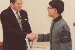 755. Tribute to Dr. Bob Cheng/Dean Chang/2020/09