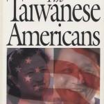 929.The Taiwanese Americans/Franklin Ng/1998/-/History/歷史