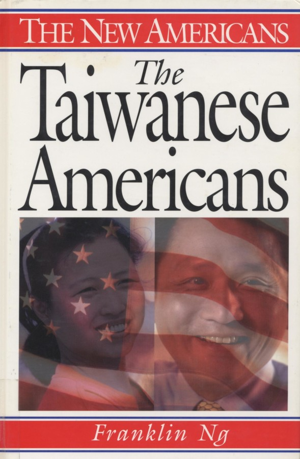 929_The Taiwanese Americans - 0001