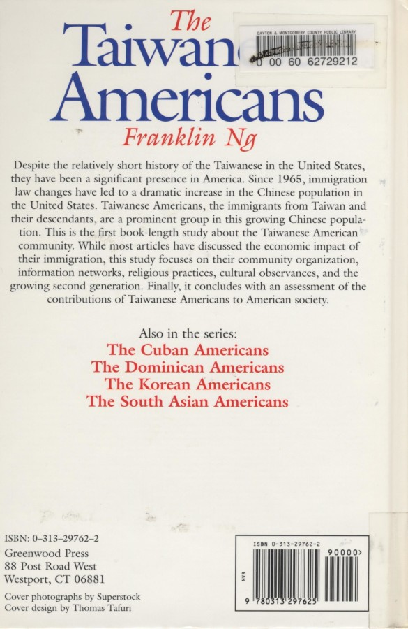 929_The Taiwanese Americans - 0002