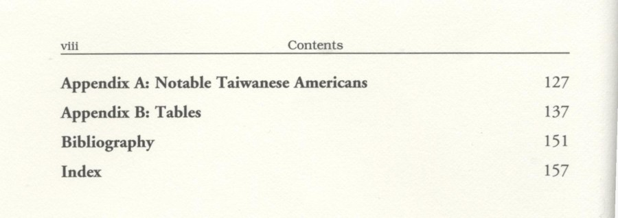 929_The Taiwanese Americans - 0004