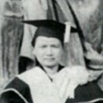 26. The First Taiwanese American  – Dr. Or Hsieh 謝娥醫師 /1949