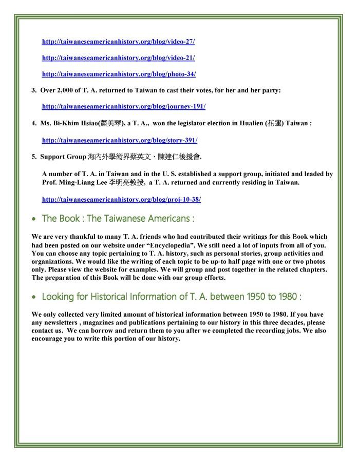Newsletter 02-2016 - 0002