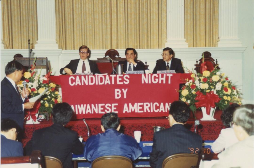 Candidate-Night-0002