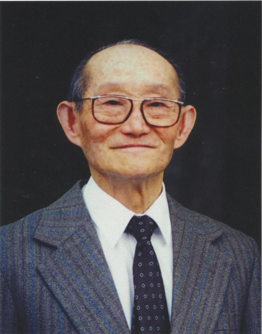 鄭錦榮 - 0007