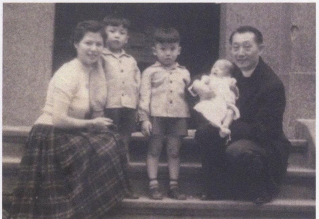 鄭錦榮 - 0012