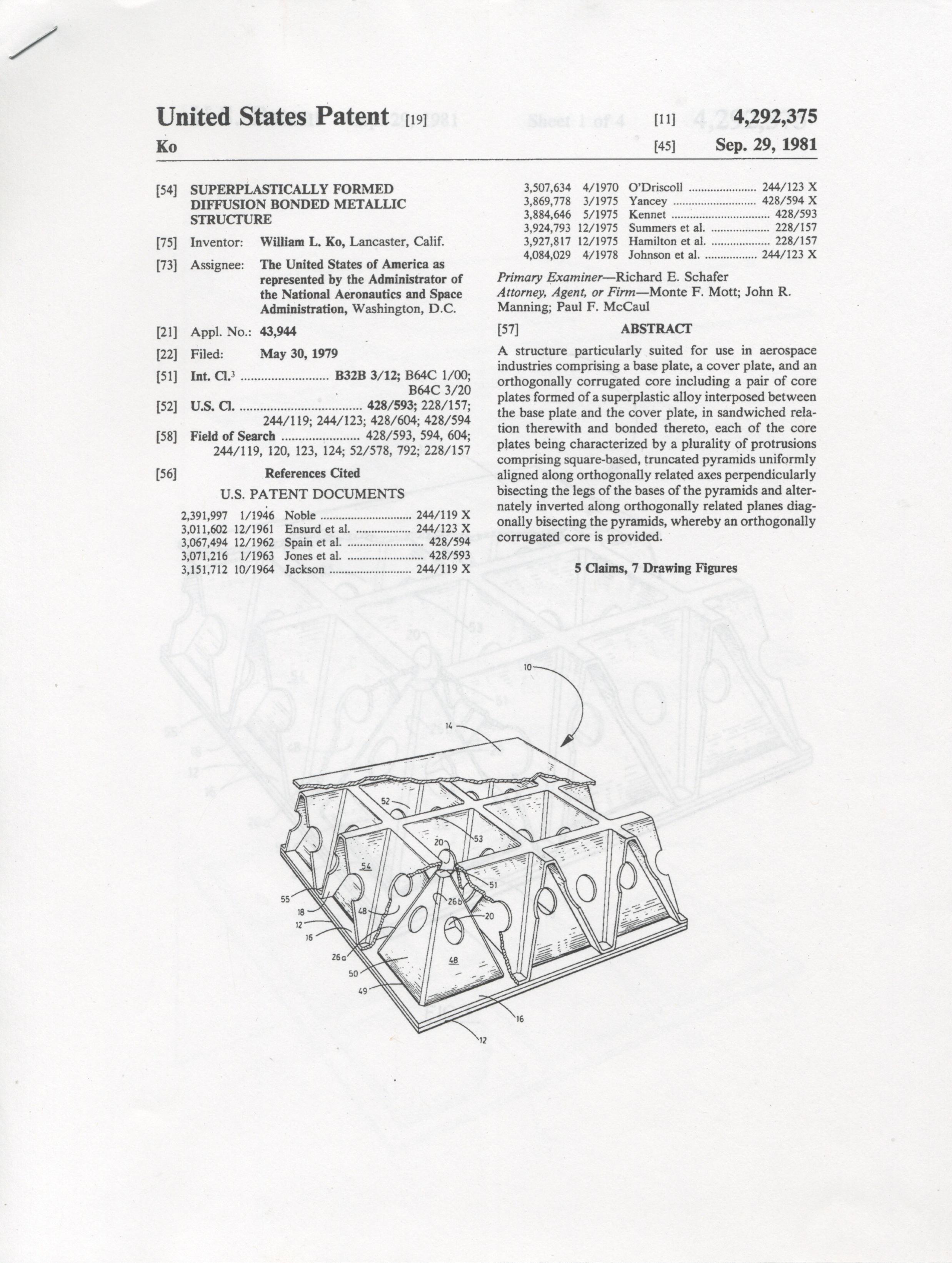 112_Documents of Dr. William L. Ko - 0008