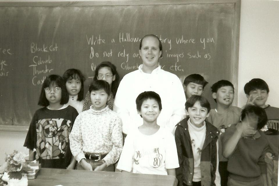 The Houston Taiwanese School of Languages and Culture2