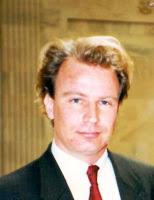 228_美國對台六項保證決議案的推手─昆布勞與 FAPA的故事2