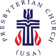 Taiwanese/American Fellowship Presbyterian Church of New Jersey 紐澤西台美團契長老教會
