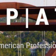 3. Austin Chapter / TAP 台美菁英協會奧斯丁(德州)分會