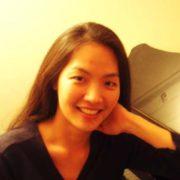 1058. Christina (Yung-Chin) Mollard 謝永芹 /2016/06