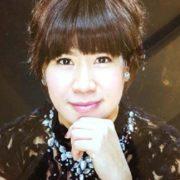 342. Yen-Ching Chiu邱彥菁, Soprano / 2016/05