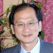 1186.  Jan-Yung Lin 林政原 /2016/07